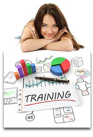 Factoring Broker Training at Campus IACFB