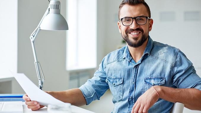 Jason, a Freelance Factoring Broker