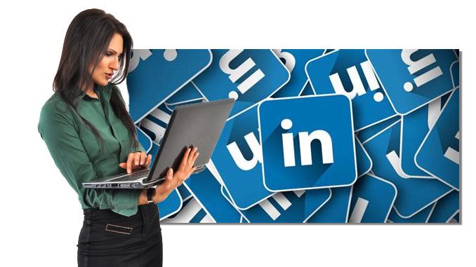 IACFB at LinkedIn